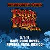 2017_03_01 Riviera Maya, MX (Disc 2).jpg