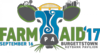 farm_aid_2017_logo_with_venue-3000x1596-transparent_background-1400x745.png