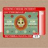 2017_01_26 - Riviera Maya, MX (Disc 1).jpg