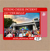 2017_07_07 - Chastain Park, Atlanta, GA (Disc 1).jpg